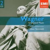 covers/139/oprchestral_music_from_operas_wagner.jpg