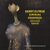covers/139/serenada_schizophrana_elfman_da.jpg