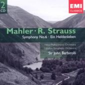 covers/139/symphony_no_6_mahler.jpg