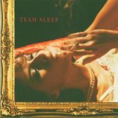 covers/139/team_sleep_team.jpg