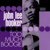covers/139/too_much_boogie_hooker_.jpg