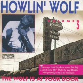 covers/139/wolf_is_at_your_door_104883.jpg