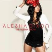 covers/14/alesha_showthe_dixon.jpg