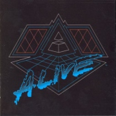 covers/14/alive_2007_121312.jpg