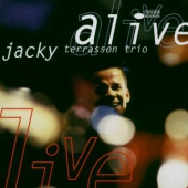 covers/14/alive_54813.jpg