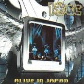 covers/14/alive_in_japan_10cc.jpg