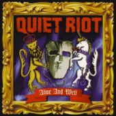 covers/14/alive_well_99_ed_08_quiet.jpg