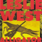 covers/14/alligator_390222.jpg