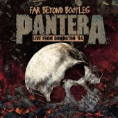 covers/14/far_beyond_bootleg_live_from_donington_94_pantera.jpg
