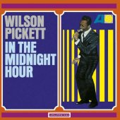covers/14/in_the_midnight_hour_pickett.jpg