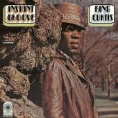 covers/14/instant_groove_king.jpg