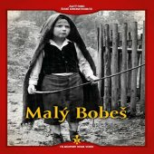 covers/14/maly_bobes.jpg