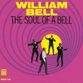 covers/14/the_soul_of_a_bell_bell.jpg