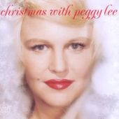 covers/140/christmas_with_peggy_lee_lee.jpg