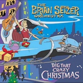 covers/140/dig_that_crazy_christmas_105047.jpg