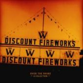 covers/140/discount_fireworks_coll_over.jpg