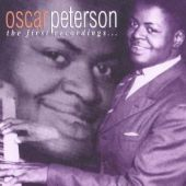 covers/140/first_recordings_peterson_.jpg