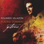 covers/140/gitano_villazon.jpg