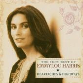 covers/140/heartaches_highways_very_best_harris_.jpg