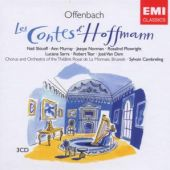 covers/140/lescontes_dhoffmann_offenbach.jpg
