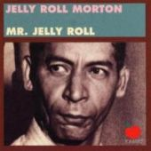 covers/140/mr_jelly_roll_morton_.jpg
