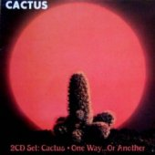 covers/140/one_wayor_another_cactus.jpg