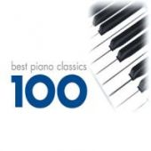 covers/140/piano_best_of_100_various.jpg