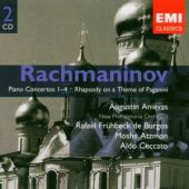 covers/140/piano_concertos_no_1_rachmaninov.jpg