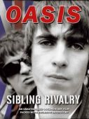 covers/140/sibling_rivalry_oasis.jpg