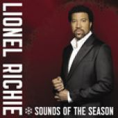covers/140/sounds_of_the_season.jpg