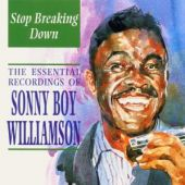 covers/140/stop_breaking_down_williamson_.jpg
