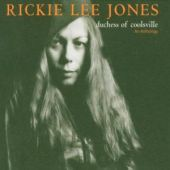 covers/140/the_duchess_of_cools_rickie.jpg