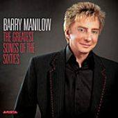 covers/140/the_greatest_songs_of_the_sixties_manilow_b.jpg