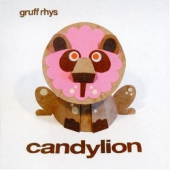 covers/141/candylion_107512.jpg