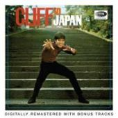 covers/141/cliff_in_japan_richard.jpg