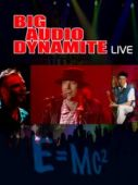 covers/141/live_emc2_dvd_big.jpg