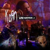 covers/141/mtv_unplugged_korn.jpg