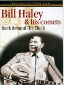 covers/141/rock_around_the_clock_dvd_haley.jpg