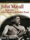 covers/141/room_ro_move_in_concert_featwtrout_dvd_mayall.jpg