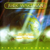 covers/142/fields_of_green_110059.jpg