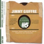 covers/142/four_brothers_giuffre.jpg