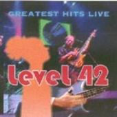 covers/142/greatest_hits_live_level.jpg