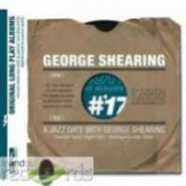 covers/142/jazz_date_with_george_shearing_112192.jpg