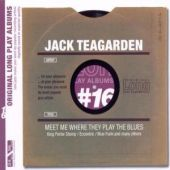 covers/142/meet_me_where_they_play_the_blues_teagarden.jpg