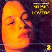 covers/142/music_for_lovers_2.jpg