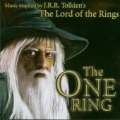 covers/142/music_inp_by_the_lord_of_rings_one.jpg