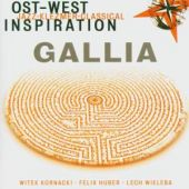 covers/142/ost_west_inspiration_gallia.jpg