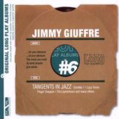 covers/142/tangents_in_jazz_giuffre.jpg