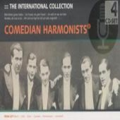 covers/142/the_international_collection_comedian.jpg