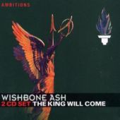 covers/142/the_king_will_come_wishbone.jpg